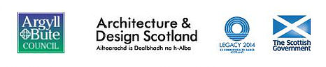 Architecture and Design Scotland
