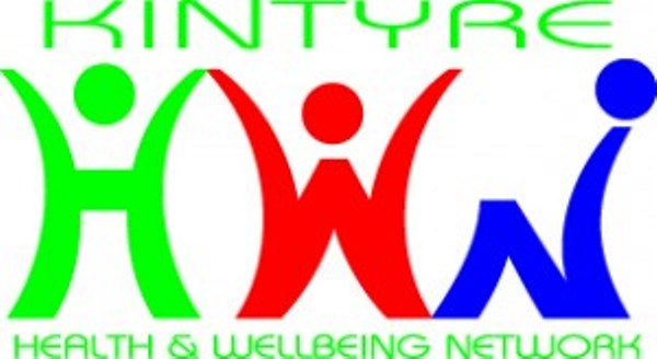 Kintyre Health and Wellbeing Network