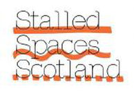 Stalled Spaces