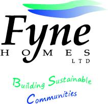 Fyne Homes People & Communities Fund