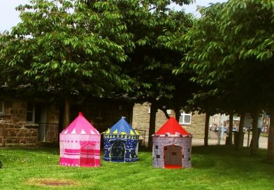 tents, toys, outdoor games,